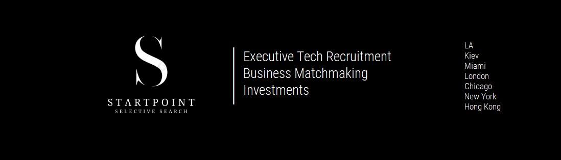 matchmaking emplois Chicago 100% de sites de rencontre en Asie libre