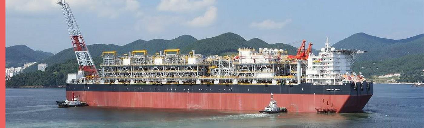 Famfa Oil Limited | LinkedIn