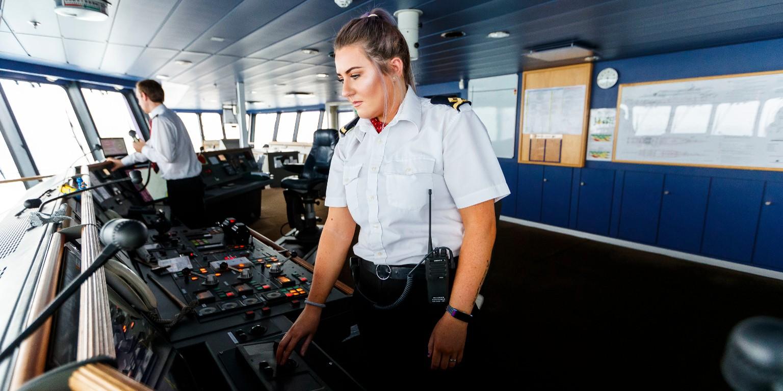 Clyde Marine Training Ltd | LinkedIn