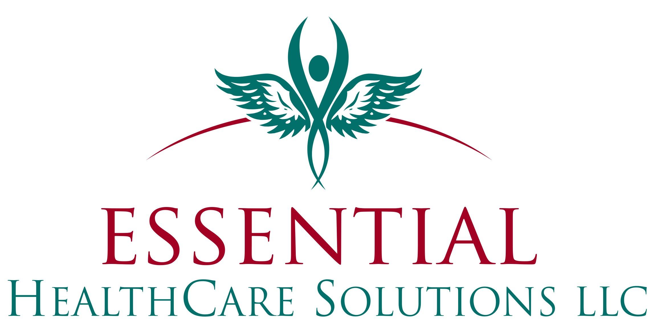 Essential HealthCare Solutions, LLC | LinkedIn