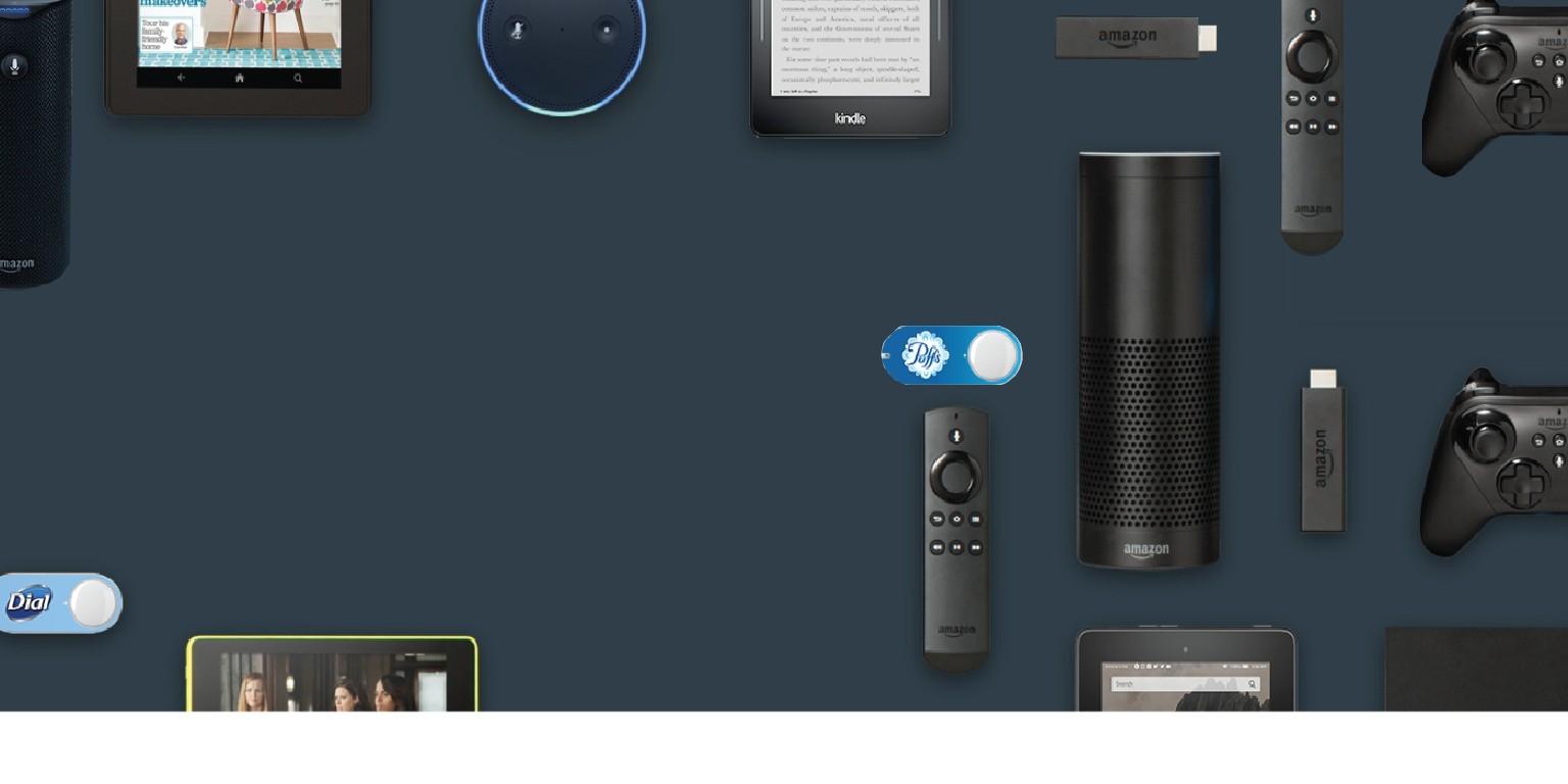 Amazon Lab126 | LinkedIn