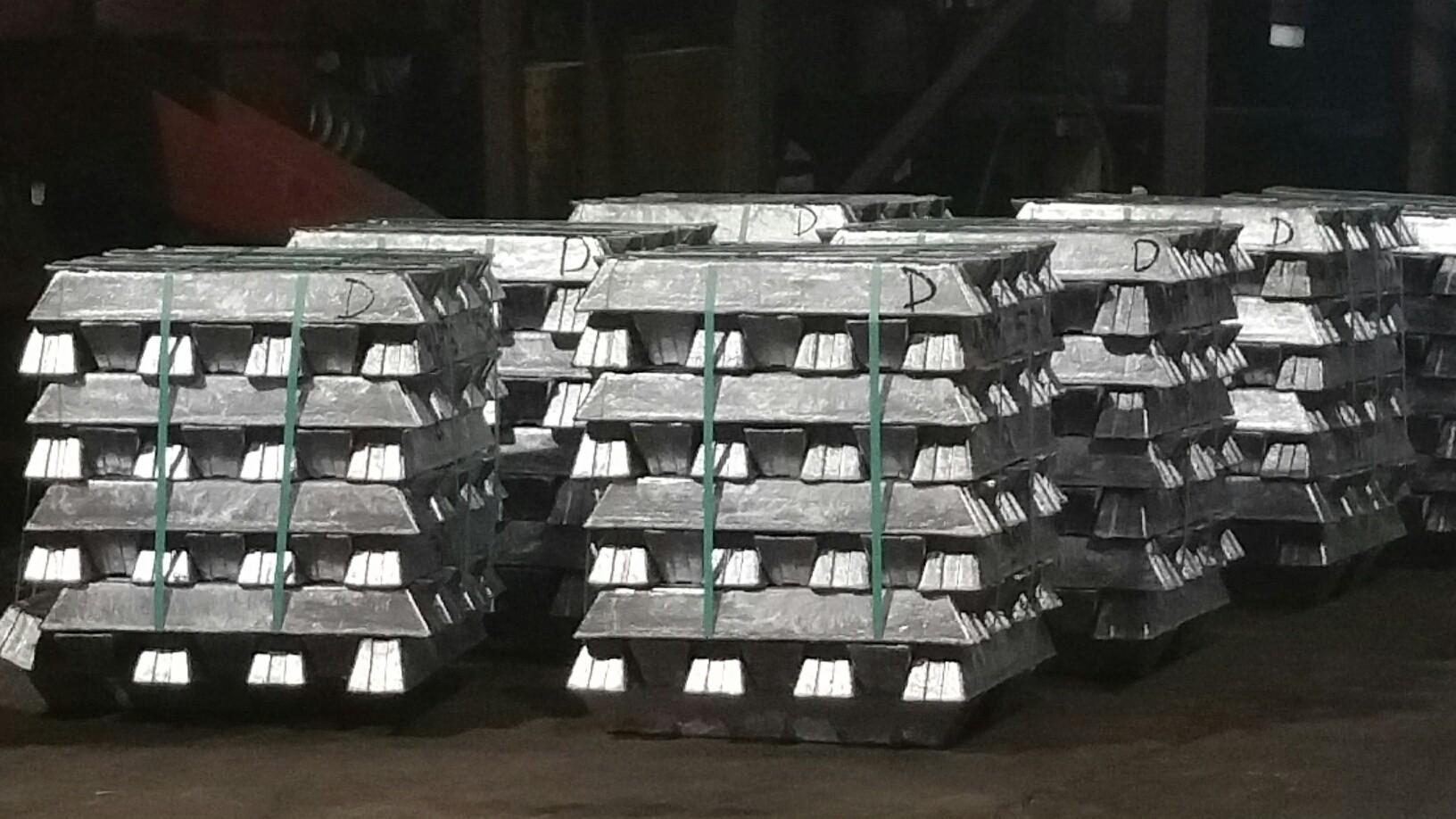 Superior Aluminum Alloys   LinkedIn