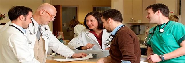 Contra Costa Regional Medical Center & Health Centers | LinkedIn