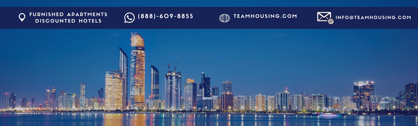 Team Housing Solutions, Inc  | LinkedIn