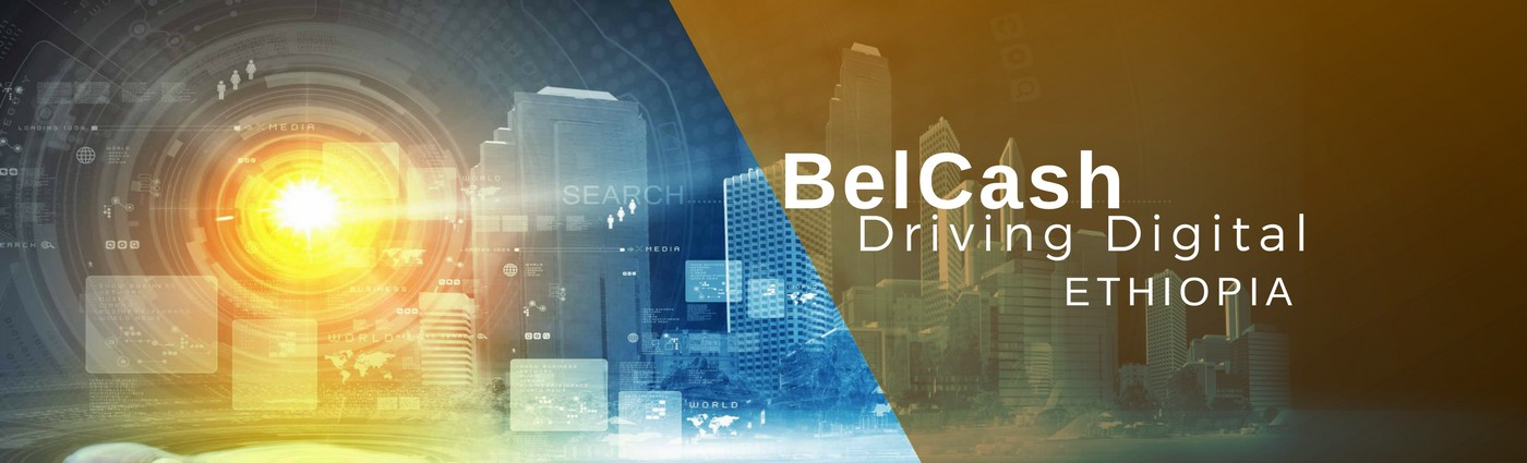 BelCash Technology Solutions PLC | LinkedIn