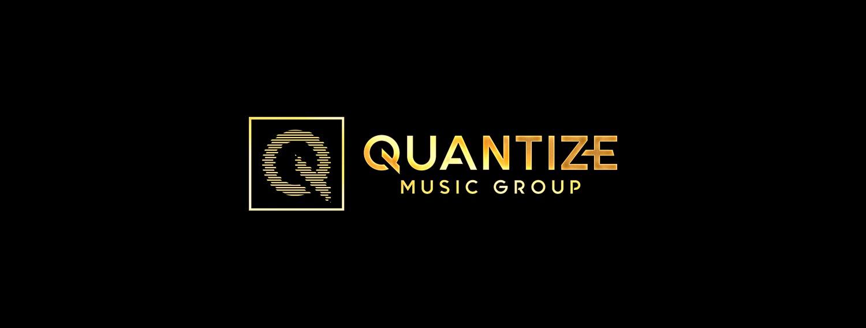 Quantize Music Group   LinkedIn