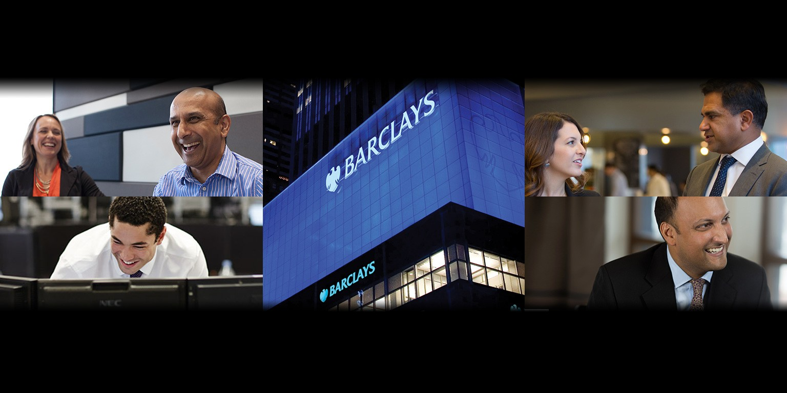 Barclays Investment Bank | LinkedIn
