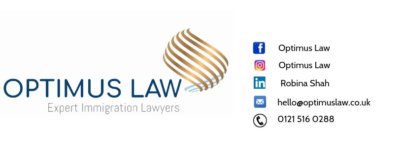Optimus Law   LinkedIn