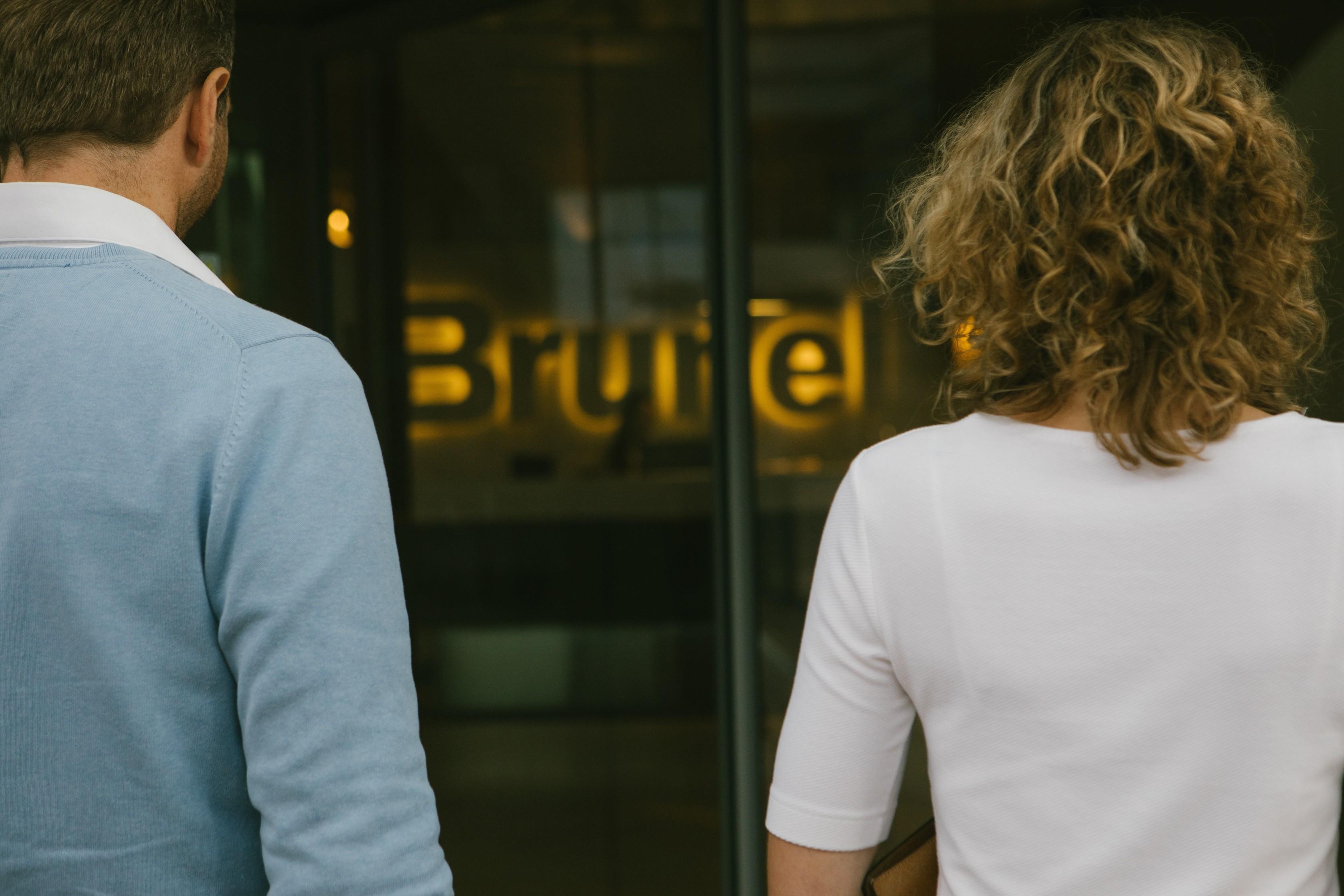 Brunel | LinkedIn