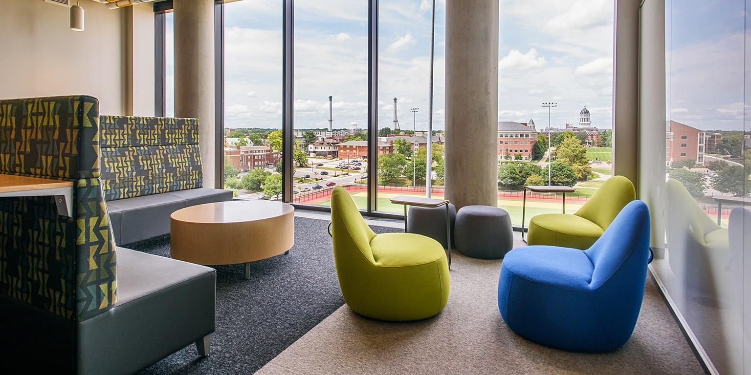 University of Missouri-Columbia, School of Medicine | LinkedIn