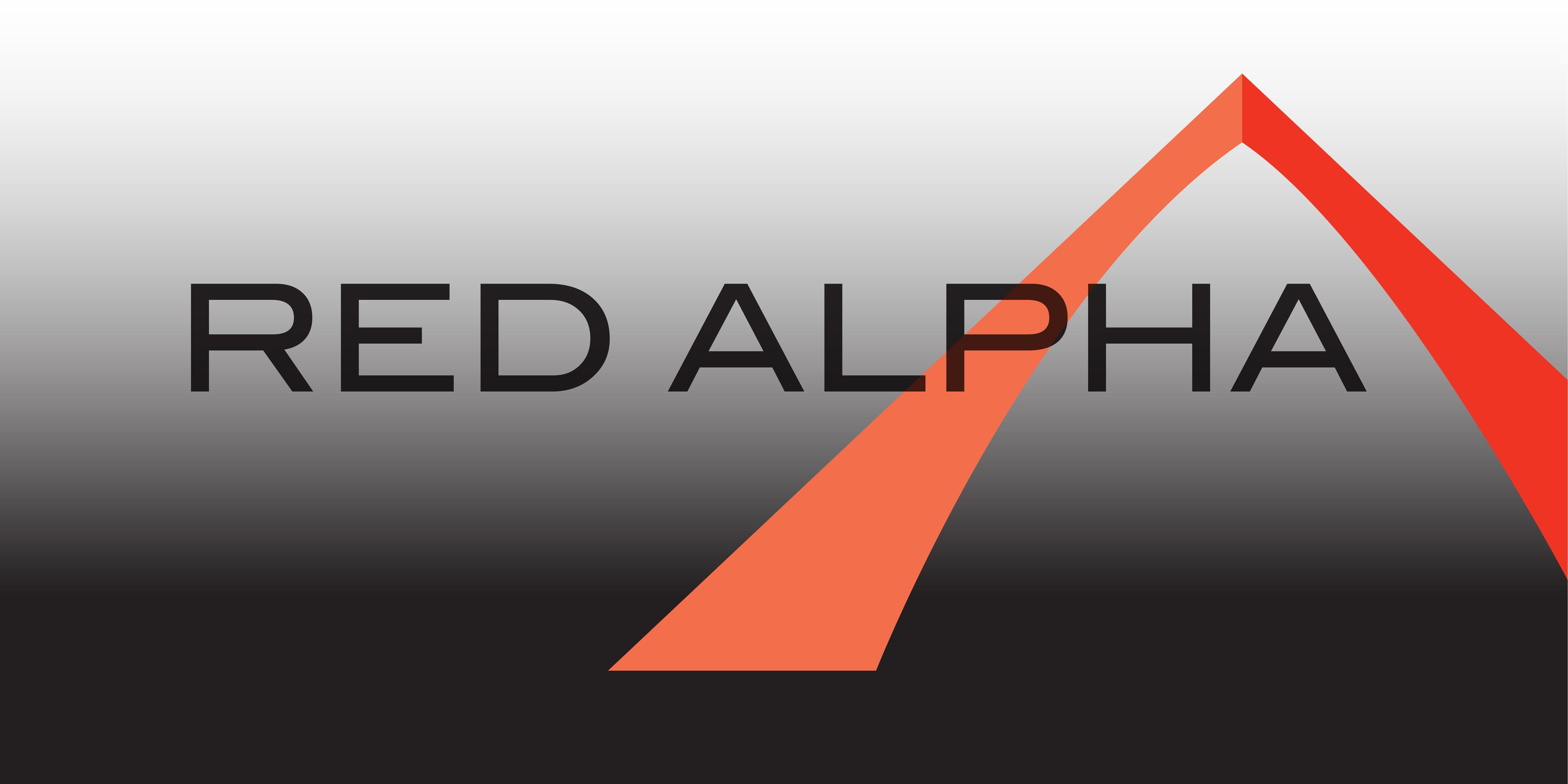 Red Alpha | LinkedIn