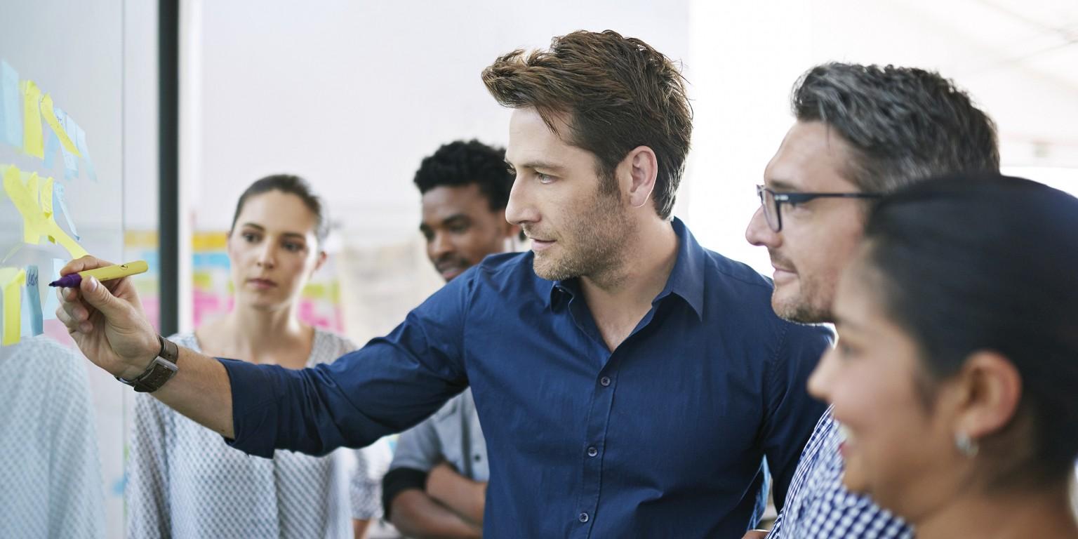 Watermark Learning | LinkedIn