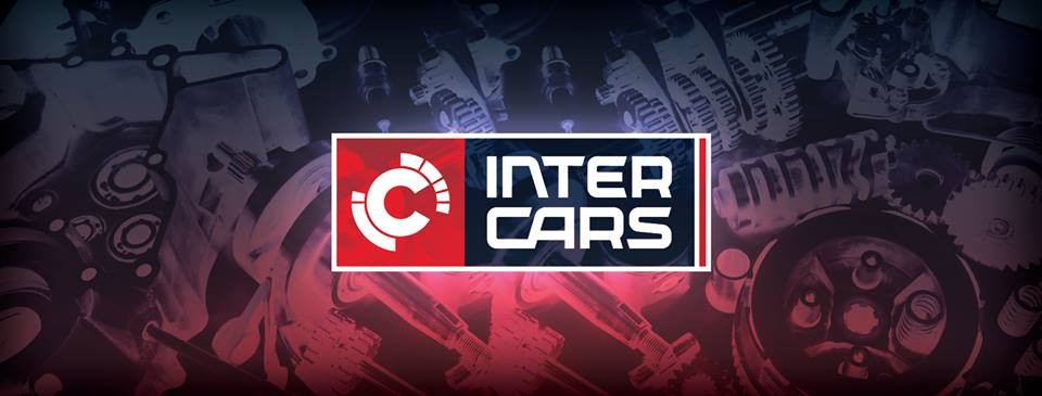 Inter Cars Romania Linkedin
