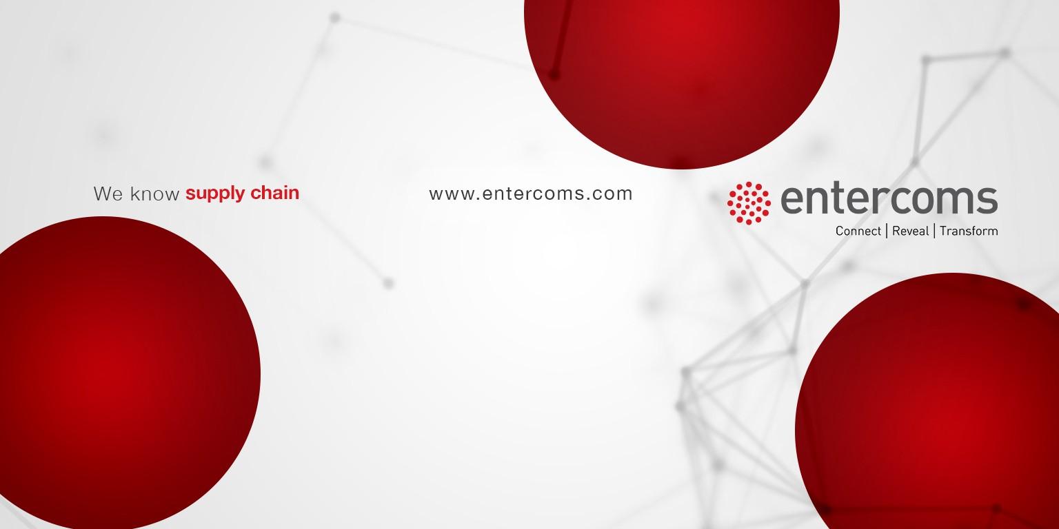Entercoms, Inc  | LinkedIn