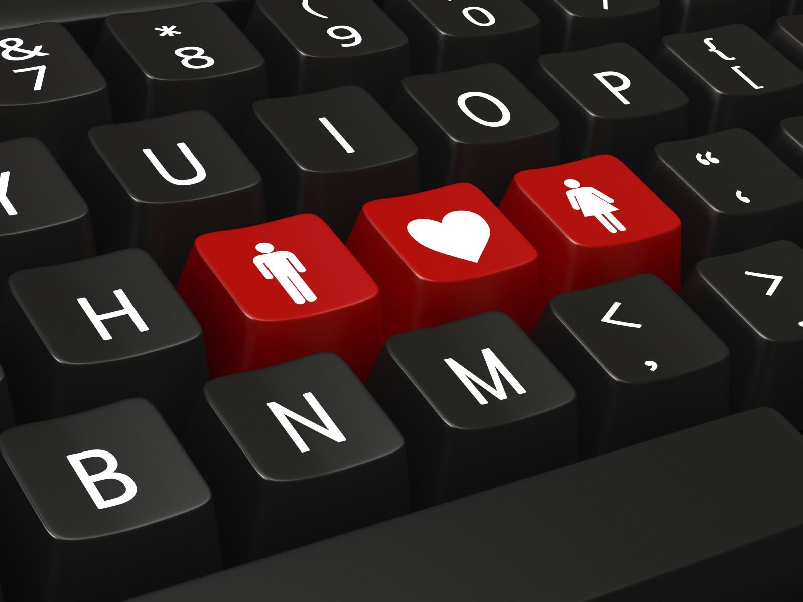 Mest populære dating app usa
