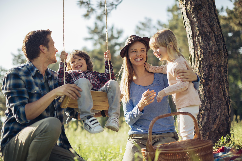 BASF Human Nutrition | LinkedIn
