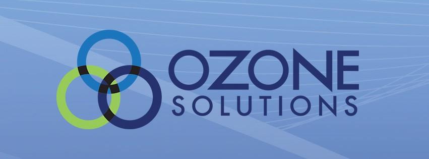Ozone Solutions   LinkedIn