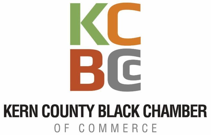 Kern County Black Chamber of Commerce | LinkedIn