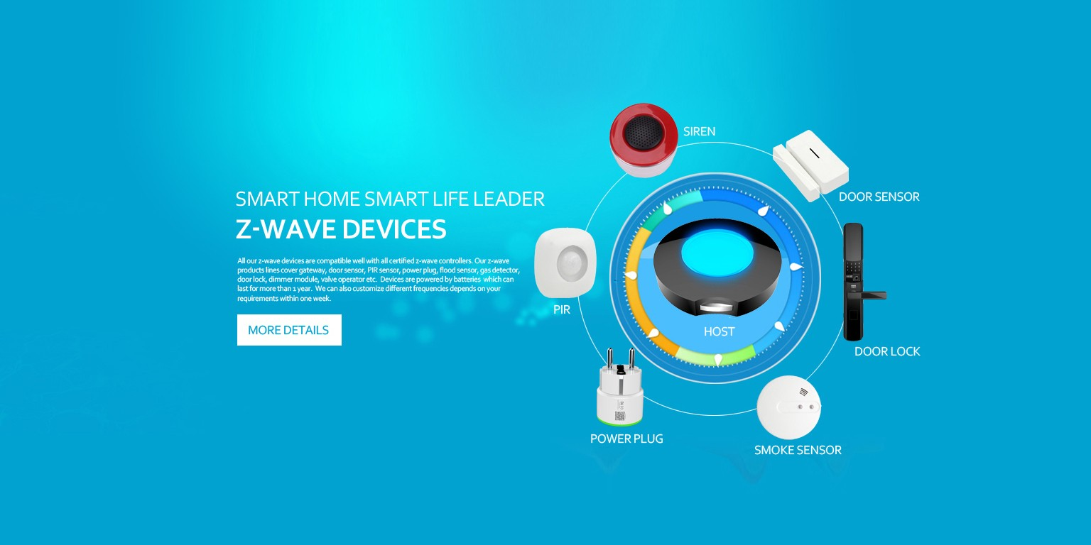 Shenzhen Rehent Technology Limited | LinkedIn
