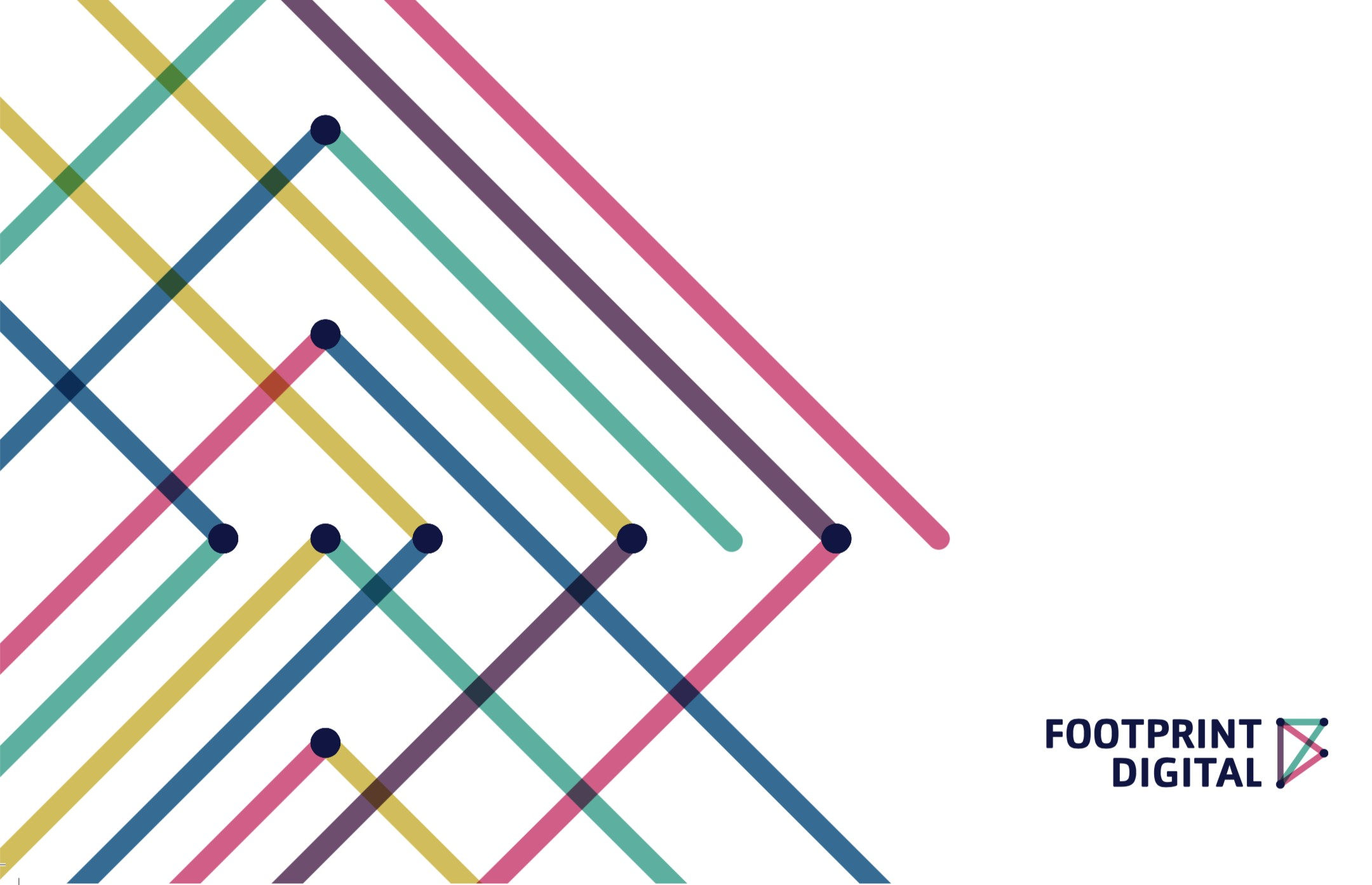 Footprint Digital Ltd   LinkedIn