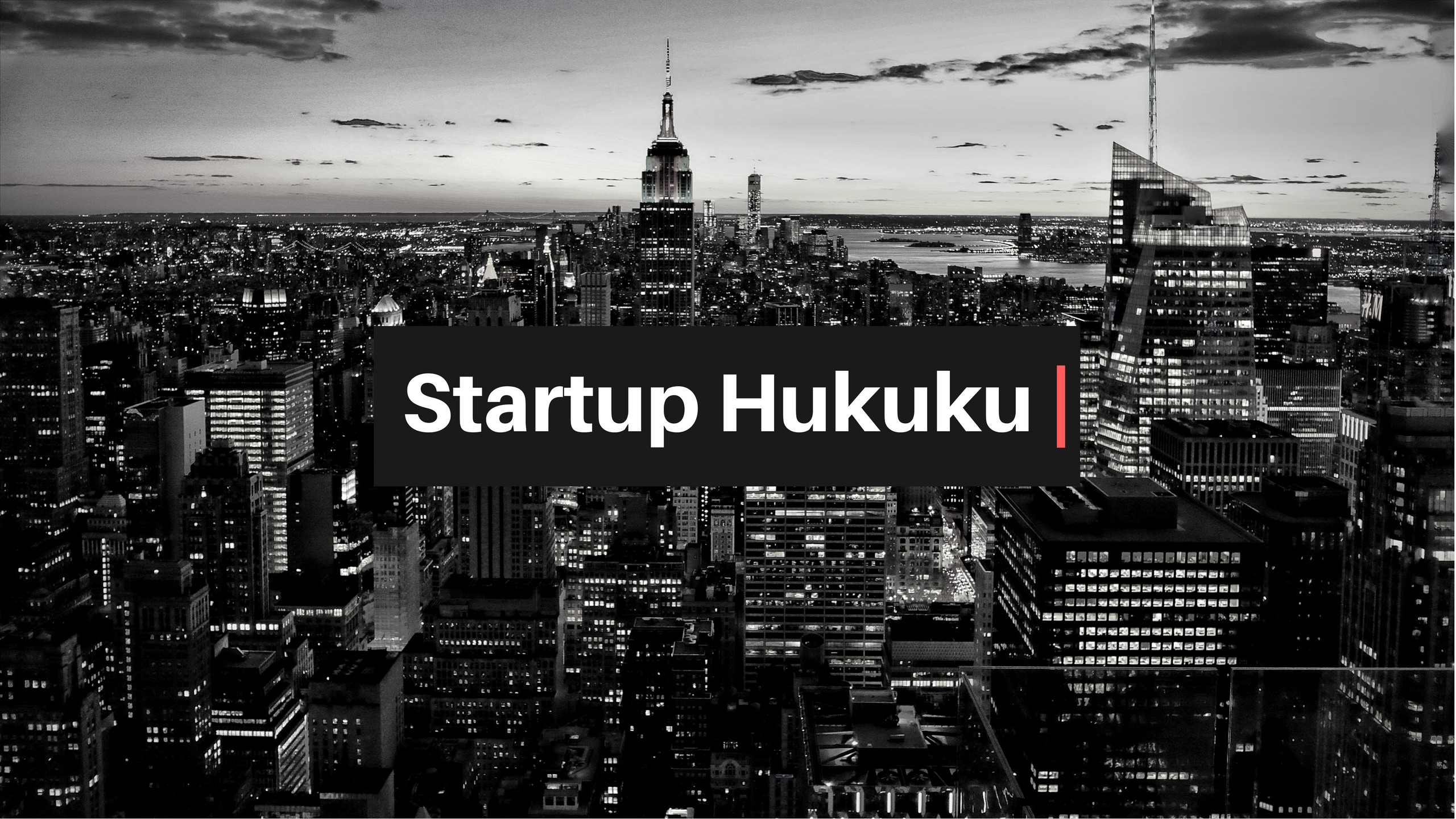 Startup Hukuku Linkedin