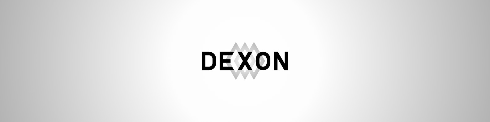 DEXON Foundation | LinkedIn