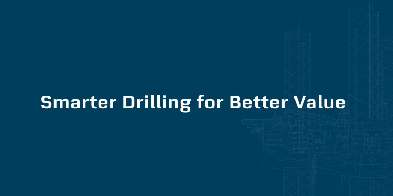 Maersk Drilling: Jobs | LinkedIn