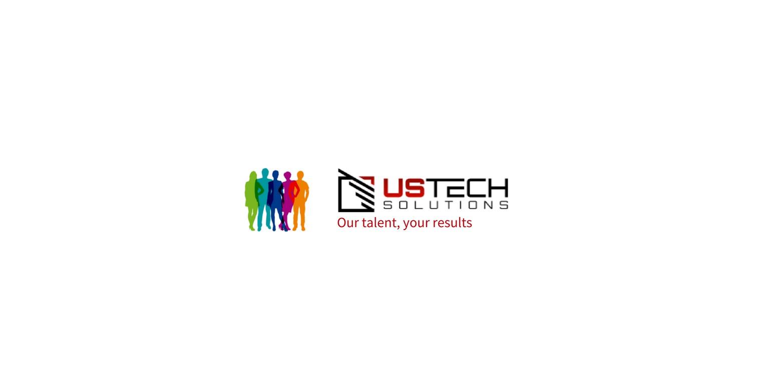 US Tech Solutions | LinkedIn