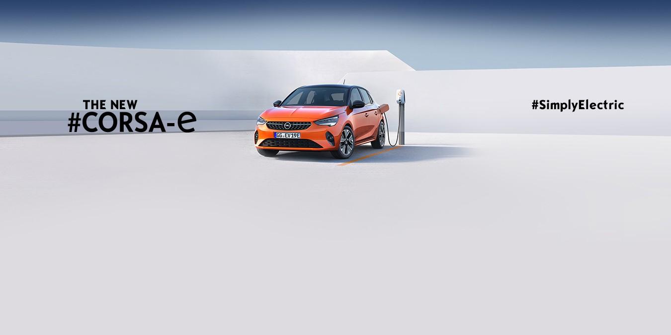 Opel | LinkedIn
