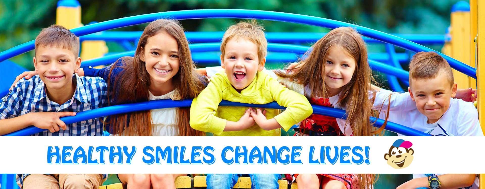 NC Pediatric Dentistry | LinkedIn