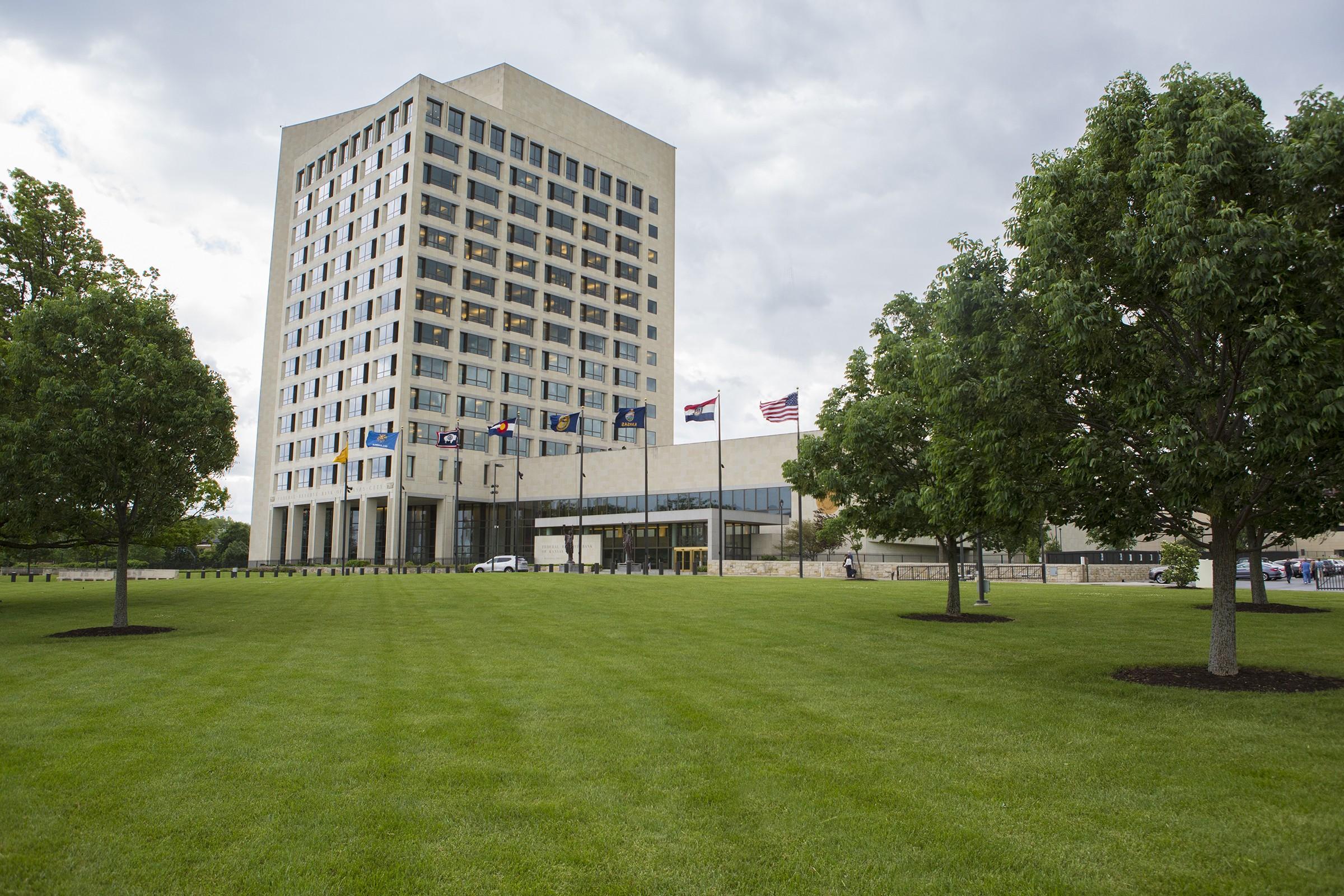 Federal Reserve Bank of Kansas City | LinkedIn