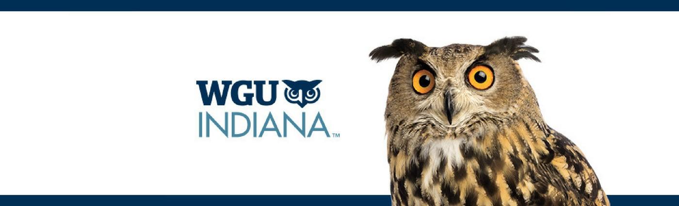 WGU Indiana | LinkedIn