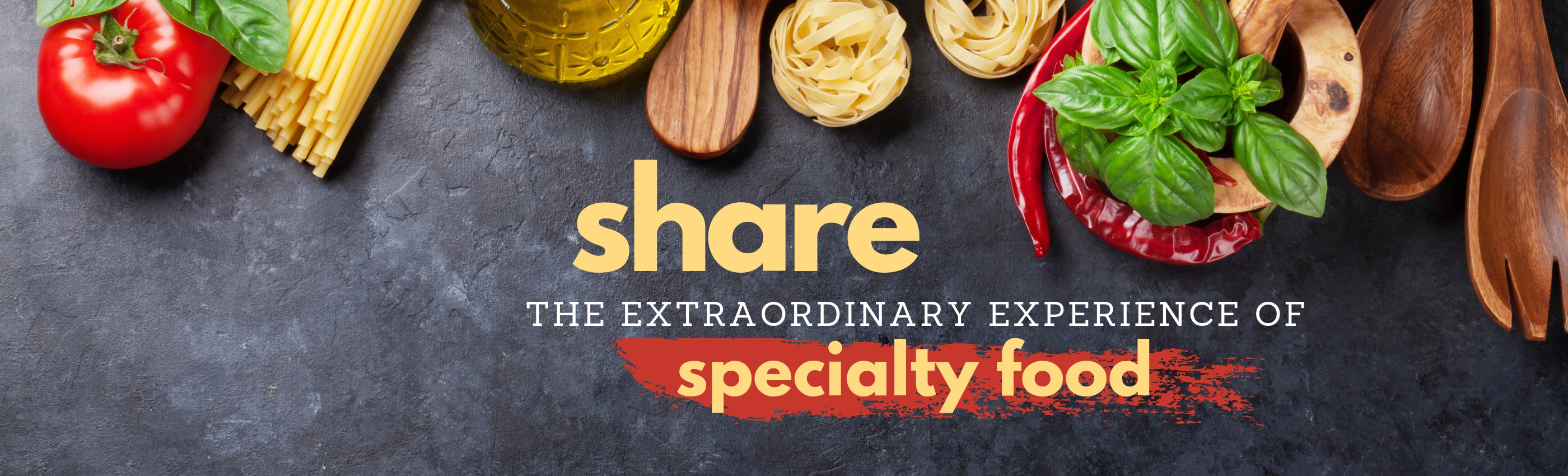 Specialty Food Association | LinkedIn