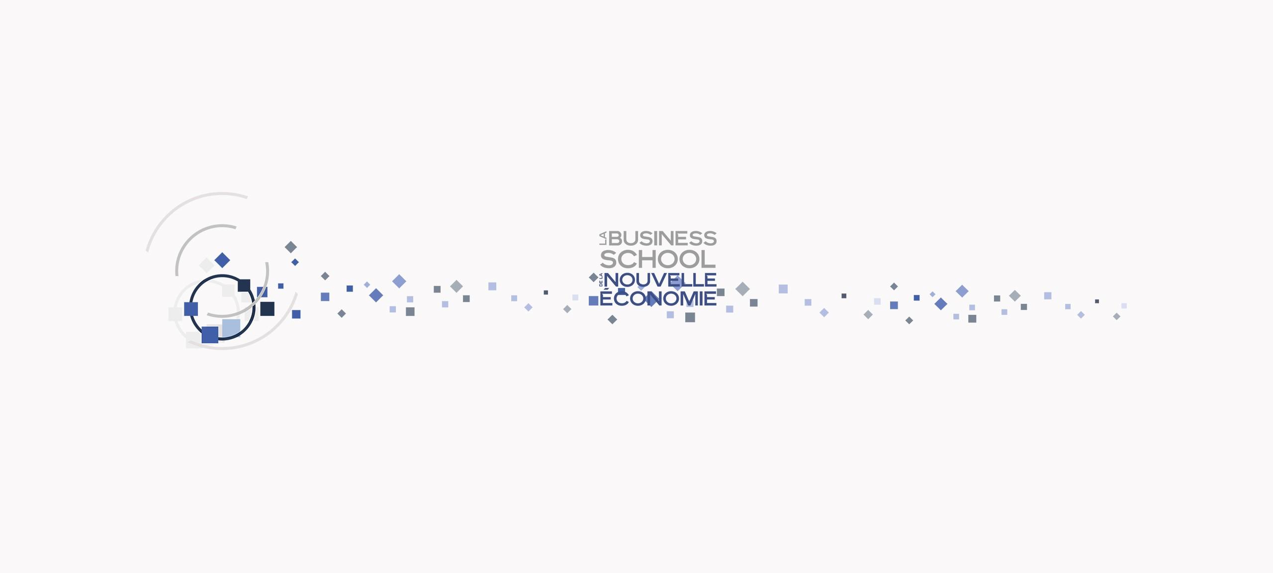 EBS Paris - European Business School | LinkedIn