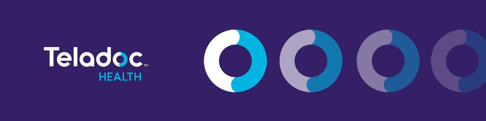 Teladoc Health | LinkedIn