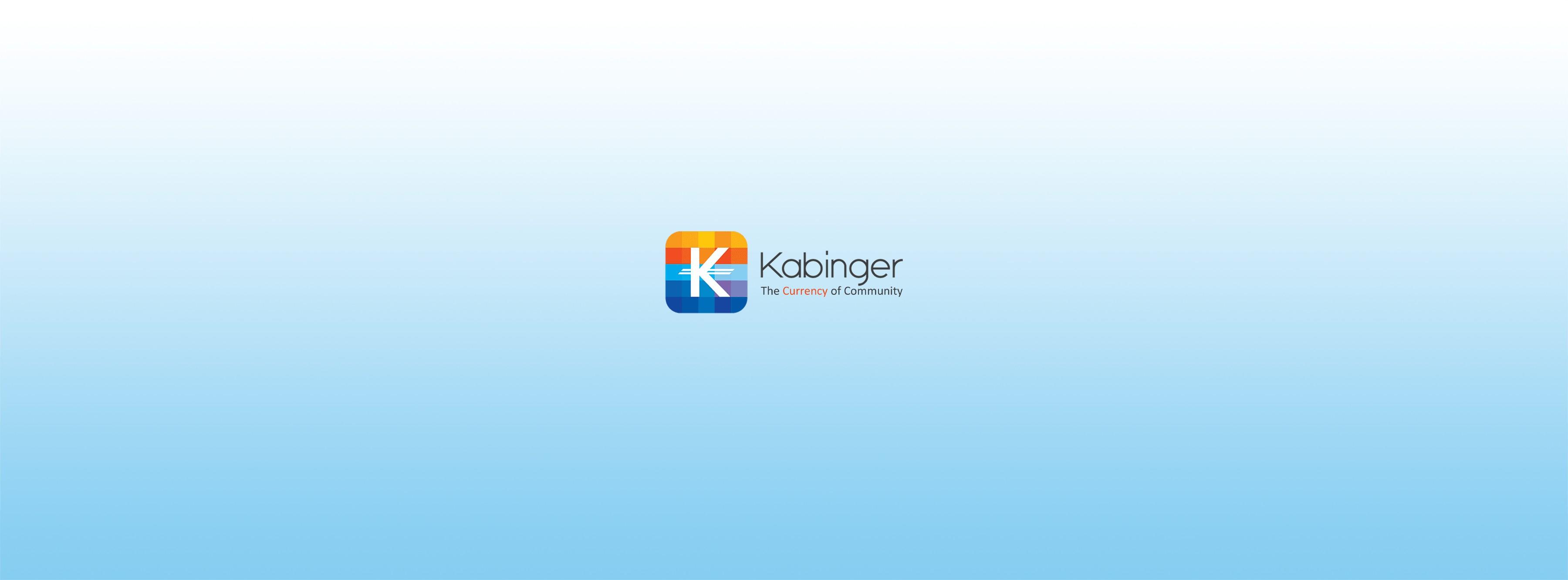 Kabinger   LinkedIn