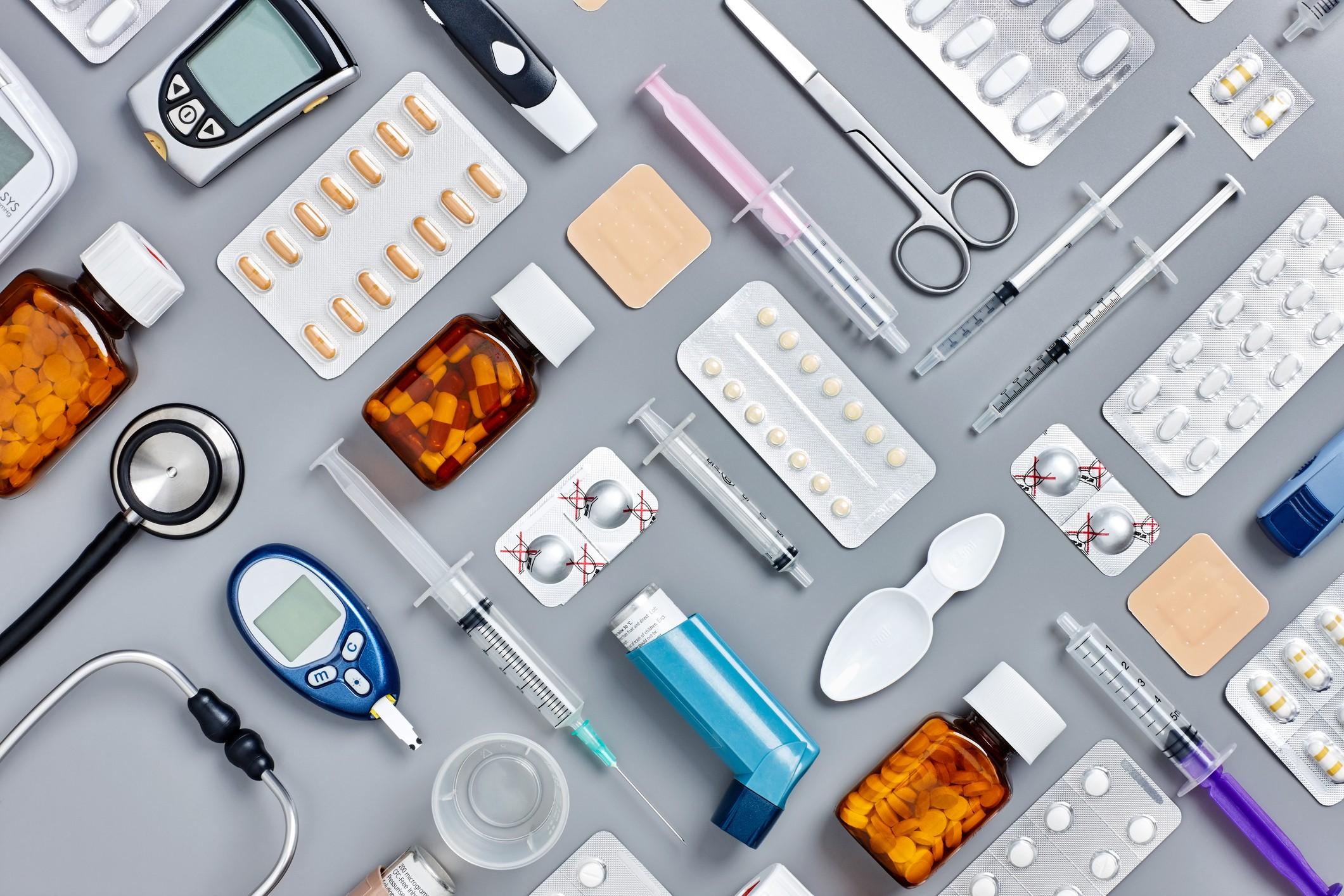 Vanderbilt Health Purchasing Collaborative | LinkedIn