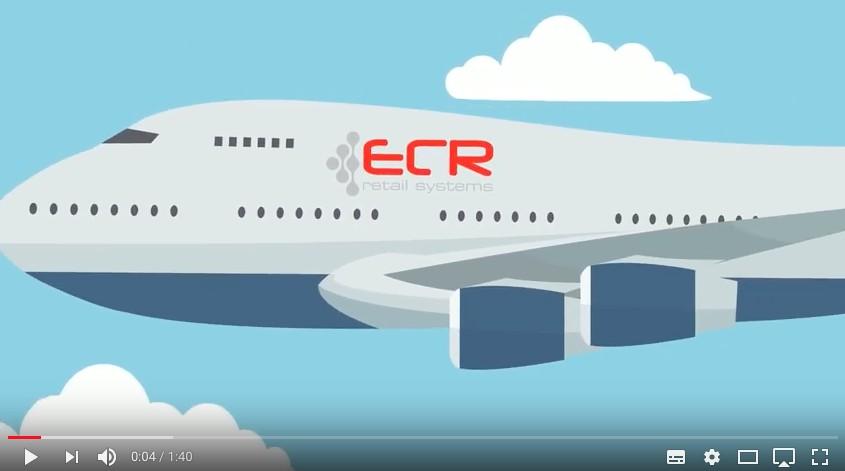 ECR Retail Systems | LinkedIn
