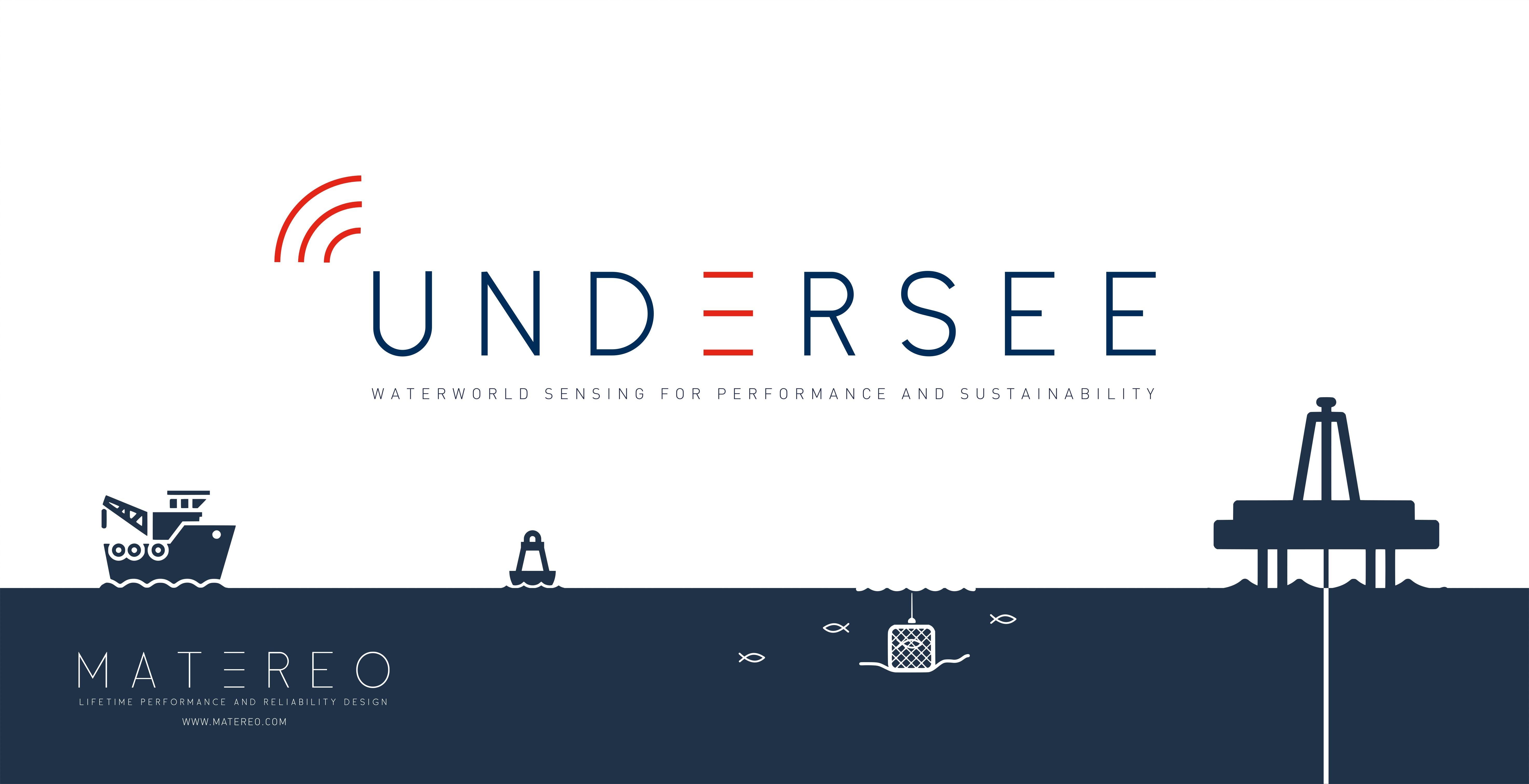 UNDERSEE | LinkedIn