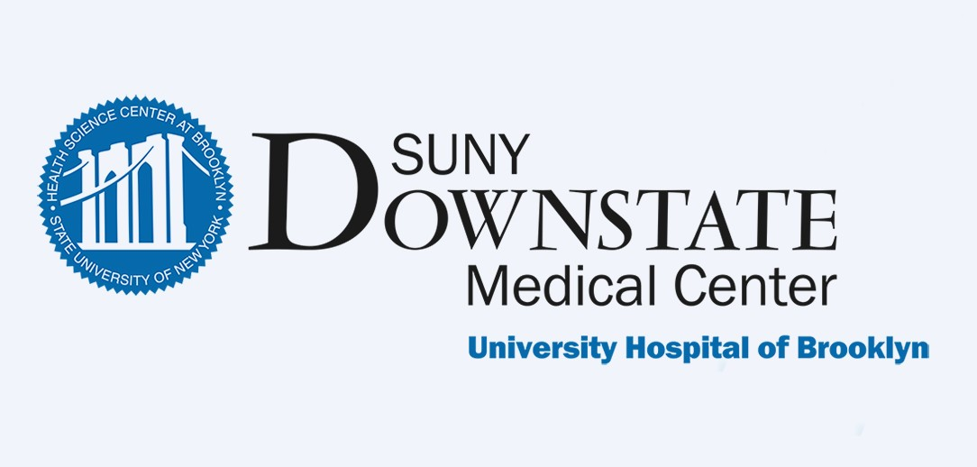 State University of New York Downstate Medical Center