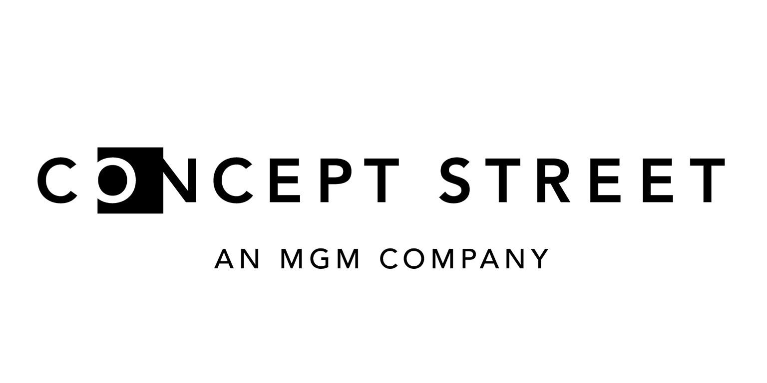 Concept Street Linkedin