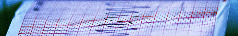 JAMA Cardiology | LinkedIn