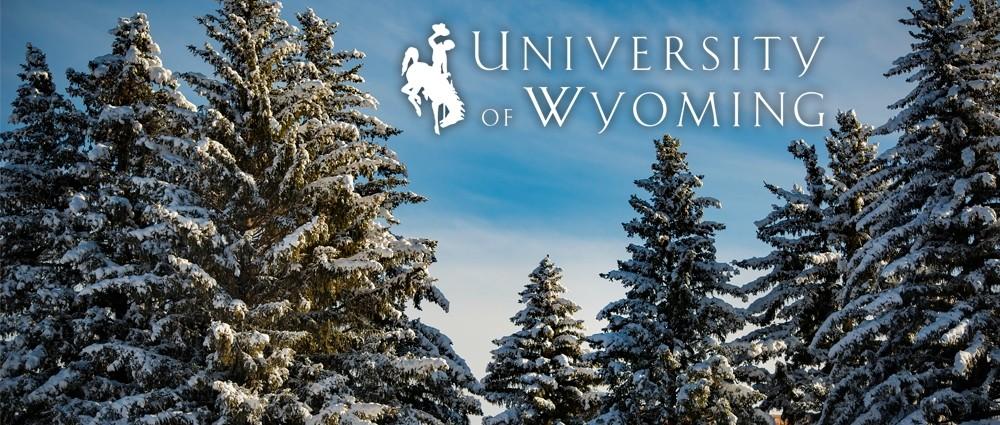 University of Wyoming | LinkedIn