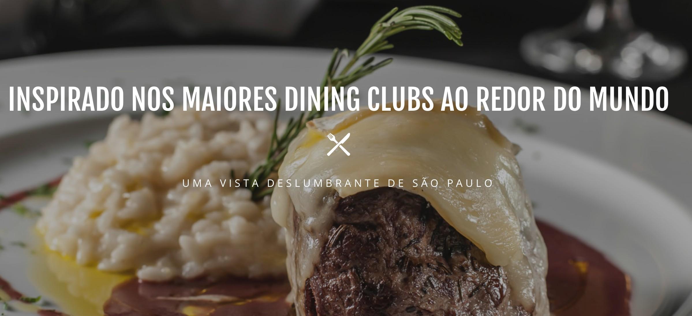 Terrazza Restaurant Lounge Linkedin