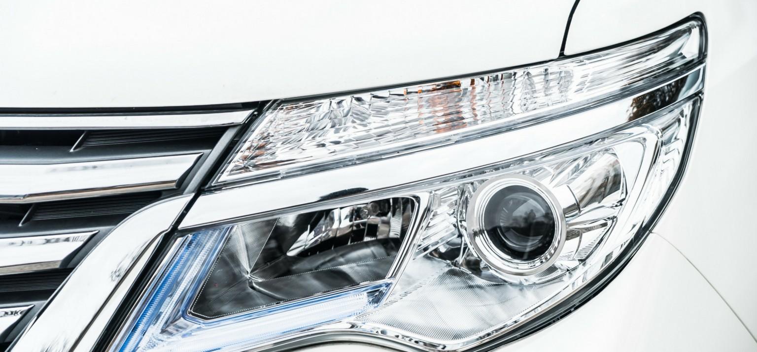 Innovate Auto Finance >> Innovate Auto Finance Linkedin