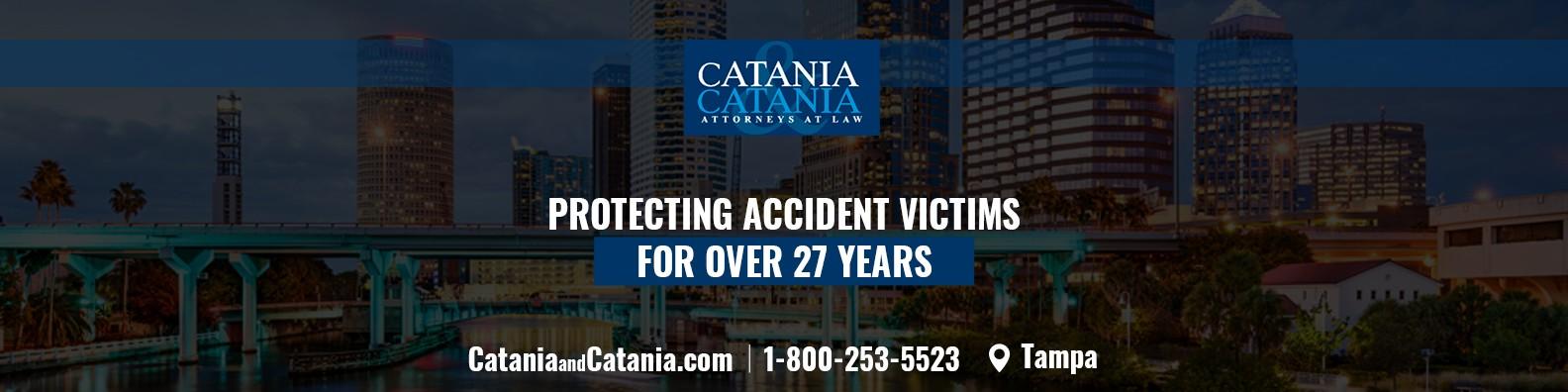Catania & Catania P A  | LinkedIn