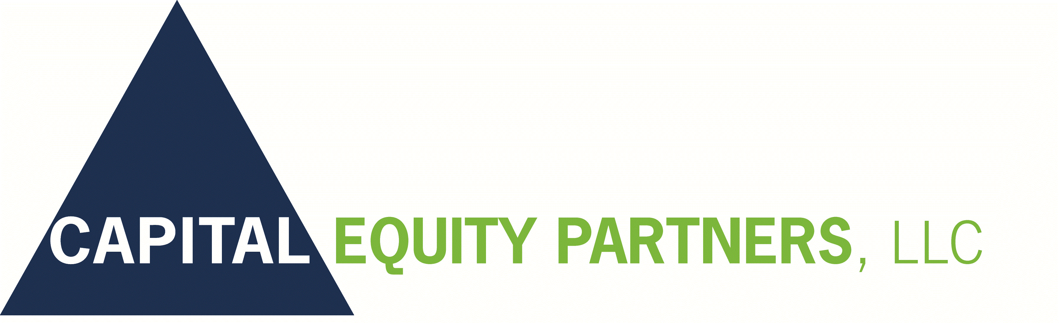 Capital Equity Partners LLC | LinkedIn