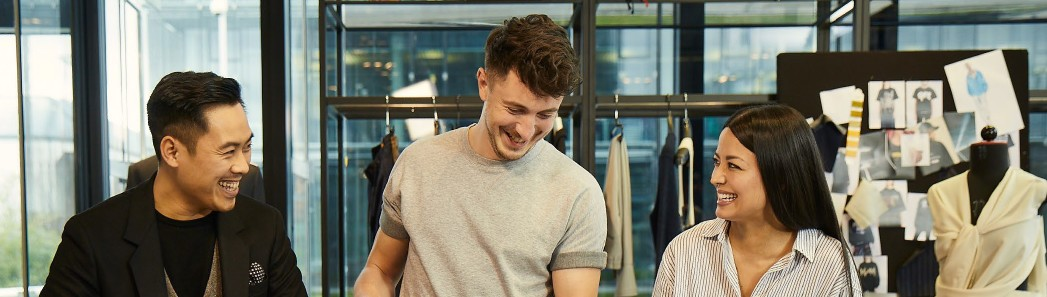 look out for lace up in cozy fresh HUGO BOSS | LinkedIn