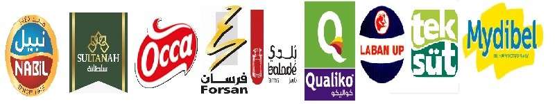 SATCO Food Trading Company Kuwait | LinkedIn