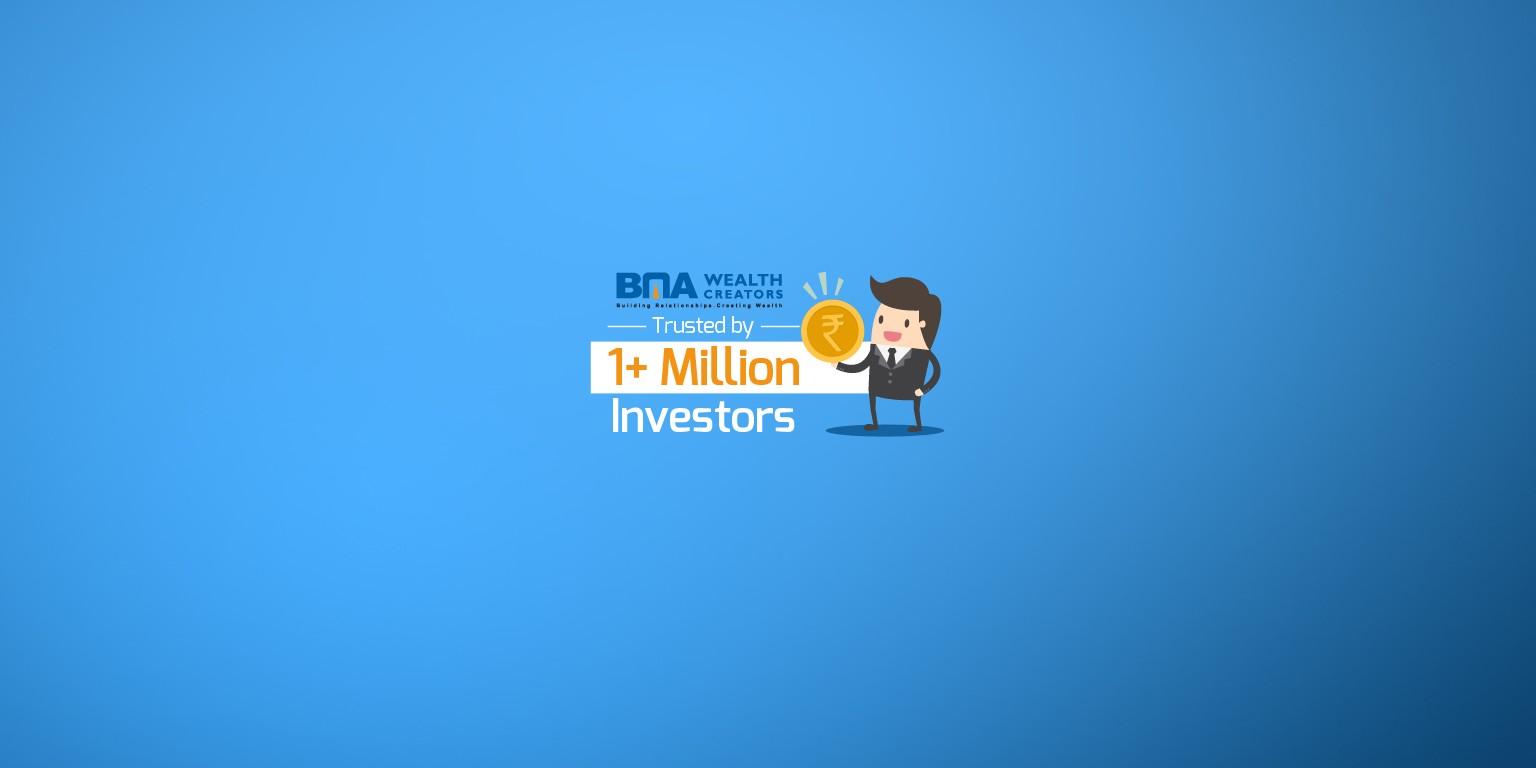 BMA Wealth Creators Ltd | LinkedIn
